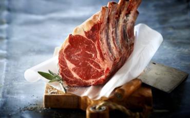La maturation de la viande, une pratique de bon goût